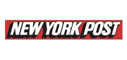 newyorkpost
