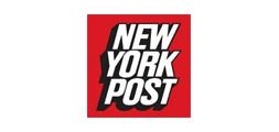 newyorkpost2