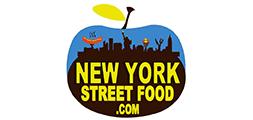newyorkstreetfood