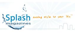 splashmagazines